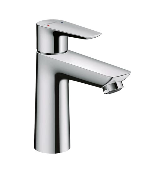hans grohe hansgrohe talis select by design the water switch