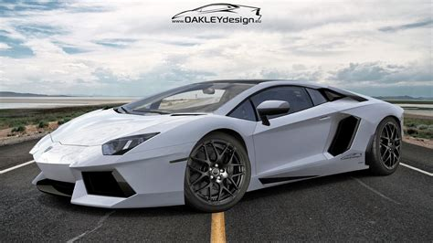 Lamborghini Corporate Hd Cars Wallpapers Lamborghini Cars Hd Wallpapers