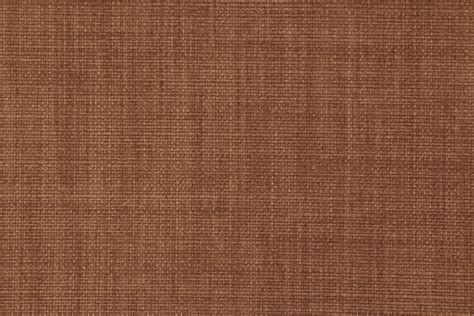 woven upholstery fabric for sofa 2 8 yards woven upholstery fabric in coffee