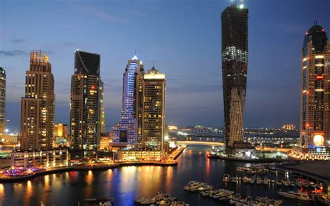 dubai hd pic dubai skyline hd wallpapers top best hd wallpapers for