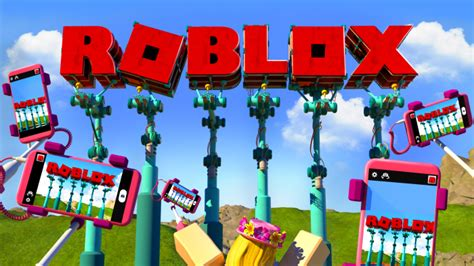 roblox showed  year  girls avatar  raped variety