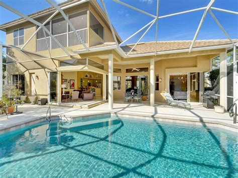 Apartments For Rent By Owner Naples Fl 1 Bedroom Apartments For Rent In Naples Fl Frbo Naples