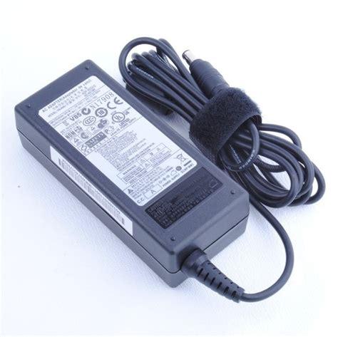 Samsung Original Adaptor 19v 3 16a samsung original ad 6019r ac adapter 19v 3 16a 60w ba44