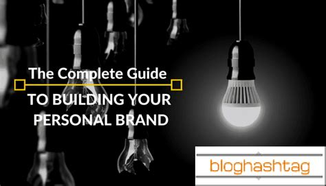 the talent brand the complete guide to creating emotional employee buy in for your organization books the complete guide to build your personal brand