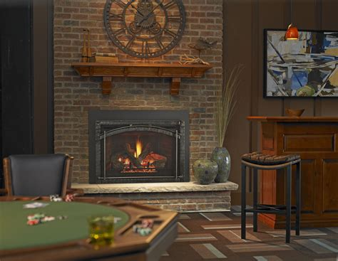 hearth and home fireplaces fireplace inserts in tucson earth energy s hearth and home