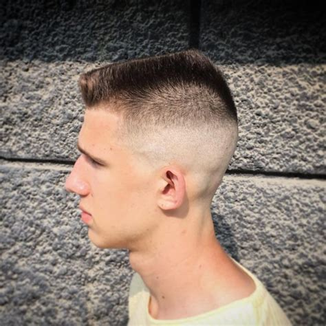 flat cut hairstyles pictures 45 exquisite flat top haircut designs new style in 2017