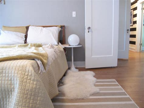 Bedroom Carpet Ideas: Pictures, Options & Ideas HGTV
