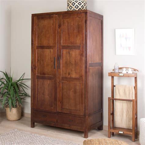 armario desmontable sawan armario 2 puertas desmontable banak importa