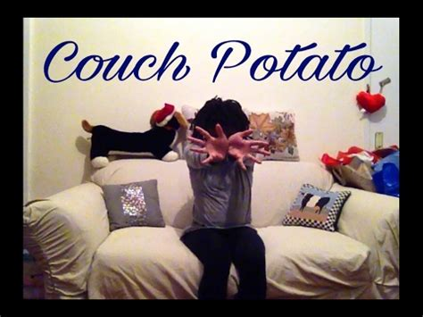 couch potato youtube couch potato youtube