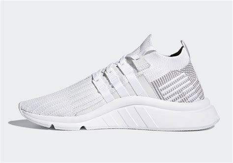 Sepatu Nike Dynamic Support clean look dari sneakers adidas eqt support adv mid 2018