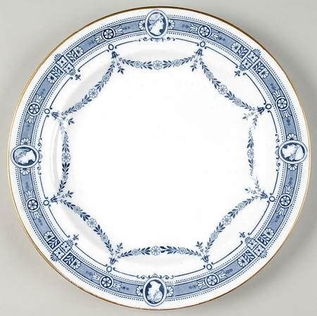 wedgwood pattern finder wedgwood adelphi blue at replacements ltd