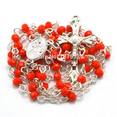 wholesale rosary buy wholesale children rosary from china