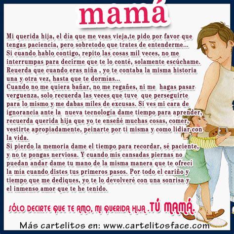 imagenes de reflexion de una madre a sus hijos mam 225