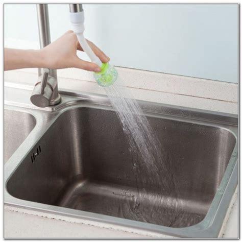 kitchen sink sprayer attachment bathtub faucet sprayer attachment home design ideas