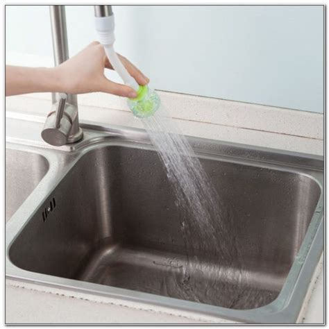 bathtub faucet attachment bathtub faucet sprayer attachment sinks and faucets