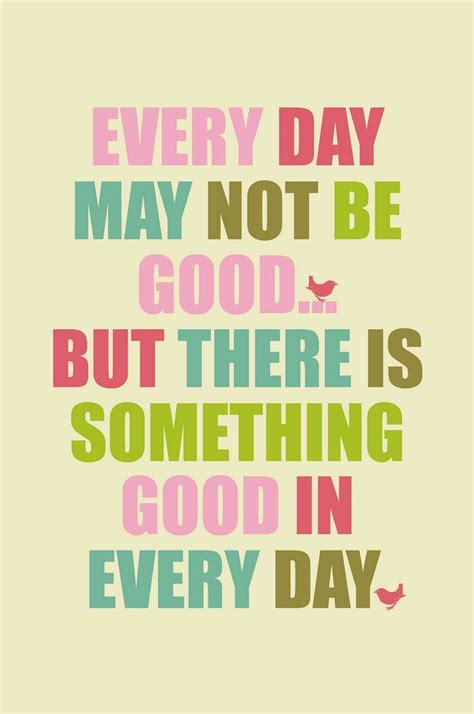 day quotes for bad day quotes positive quotesgram
