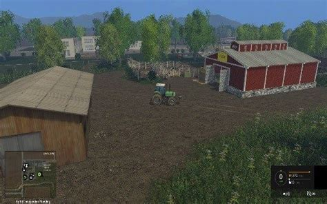 contest 2015 usa valley east usa contest 2015 ls15 mod mod for