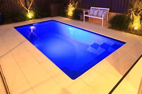 pool 3x4 meter fibreglass swimming pools 5m x 2 5m aqua technics