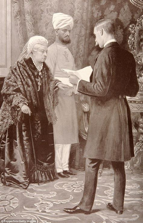 Queen Victoria Biography In Hindi | selfish spiteful and often sozzled the real queen