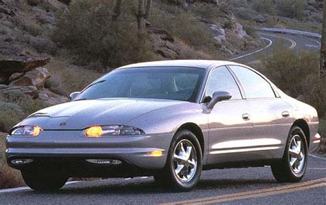 small engine repair training 2002 oldsmobile aurora auto manual later models with noise olds aurora