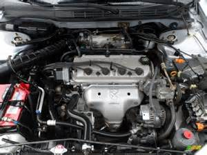 2001 honda accord ex coupe engine photos gtcarlot