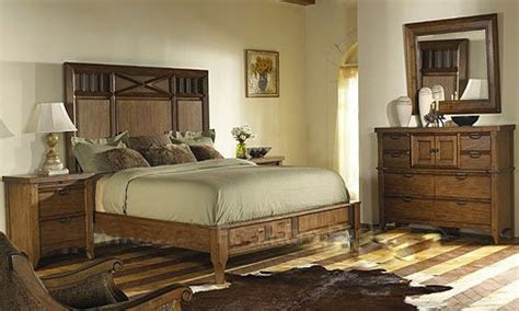 country themed bedroom western bedroom sets country style