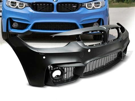 bmw f30 styling bmw f30 f31 abs styling forkofanger m3 style 11 15 astina dk