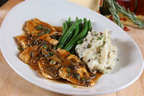 Sage Green Kitchen Ideas Chicken Marsala Recipe Dishmaps