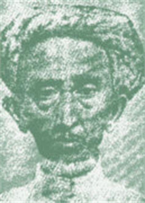 Kiai Haji Ahmad Dahlan sejarah indonesia sejarah 13