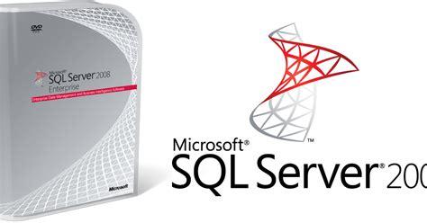 Sql 2008 r2 service pack 2 release date