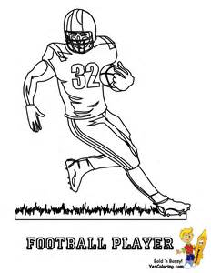 football player coloring pages nfl football helmet coloring page anti skull cracker