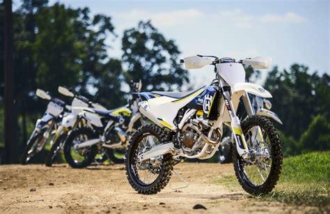 motocross gear south africa 2016 husqvarna motocross range za bikers
