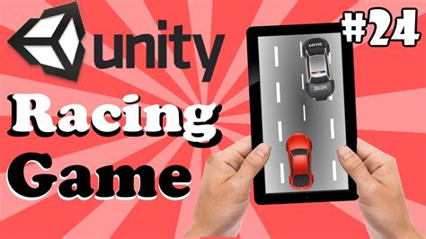 tutorial unity touch 24 unity touch input tutorial unity android game