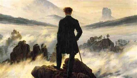 illuminismo contesto storico romanticismo in letteratura