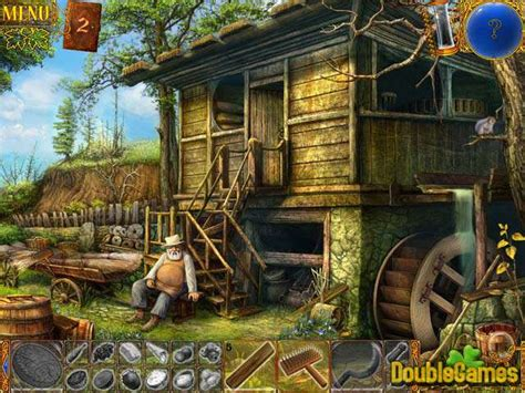 full version hidden object games free download love chronicles the spell collector s edition pc hidden