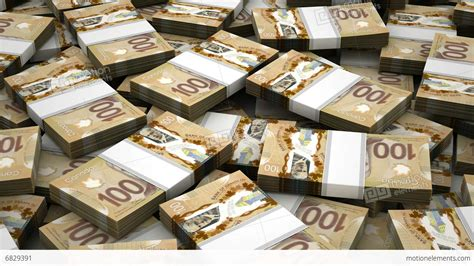 Search For Canadian Canadian Money Images Search