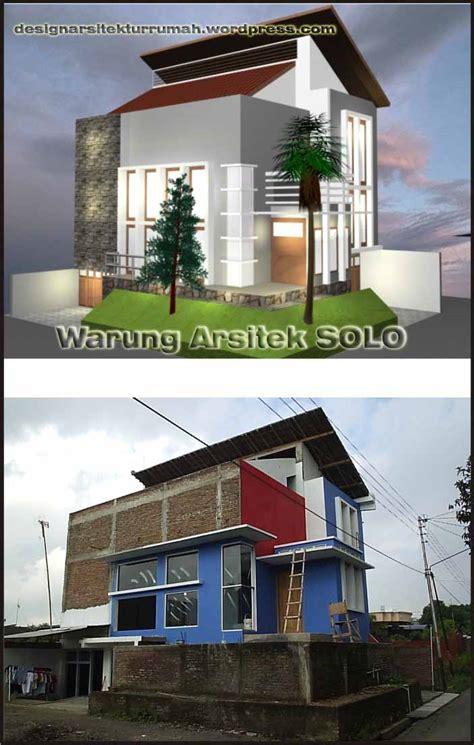 arsitektur modern interior design rumah minimalis arsitektur minimalis rumah hubungi warung arsitek solo