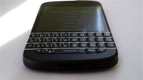 reset a blackberry classic should i buy the q10 or wait for the classic