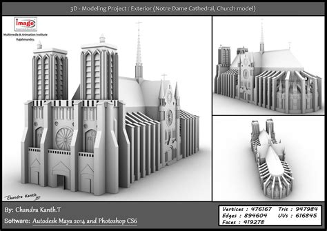 Free Church Floor Plans image gallery notre dame cathedral layout
