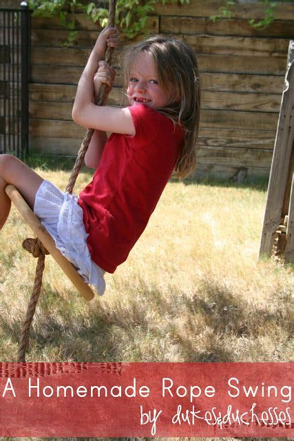 swing funny 25 unique rope swing ideas on pinterest wooden tree