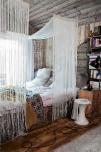 bohemian room ideas 65 refined boho chic bedroom designs digsdigs