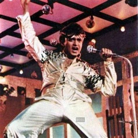 film india mithun lama mithun chakraborty bollywood s quintessential pot boiler