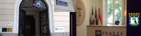 oficina de turismo de italia oficina de turismo de italia en madrid turismo org