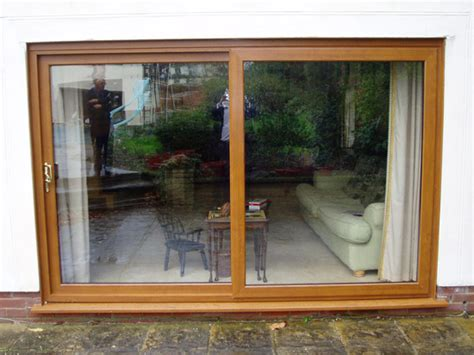 Oak Patio Doors Loughborough Trade Windows Swadlincote Doors Sliding Patio Doors Supplying Trade