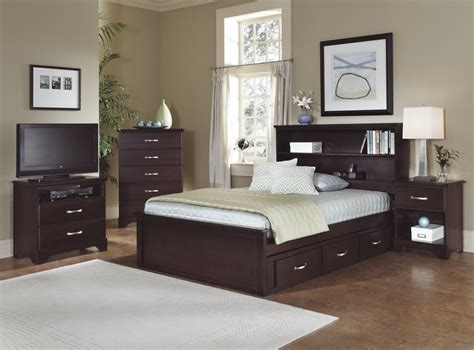 bedroom furniture carolina carolina bedroom furniture carolina furniture platinum