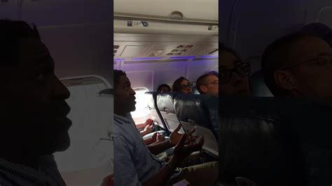 how to use bathroom in flight passenger kicked off delta flight for using the bathroom 105 5 the river