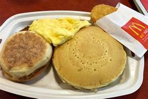a s breakfast all day breakfast at mcdonald s silicon valley loonies
