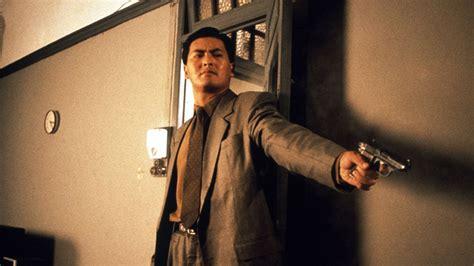 gangster film history the 30 best gangster movies in cinema history 171 taste of
