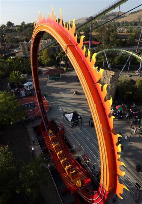 six flags vallejo map six flags discovery kingdom vallejo ca california beaches