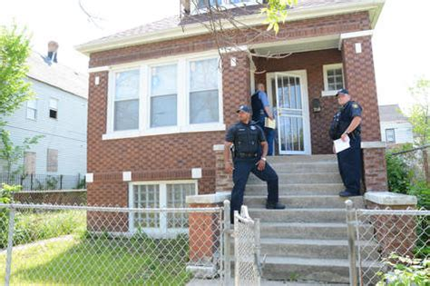 Cook County Eviction Search Chicago Sun Times Brown Eviction Situations Are Complicated For Rep Davis